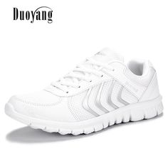 8.94$  Watch now - Breathable Woman casual shoes 2017 New Arrivals mesh women shoes fashion   #buyonline