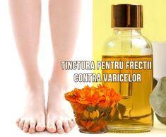 tinctura de castan cu recenzii varicose vene)