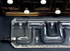 https://www.google.nl/search?q=acrylic manifolds