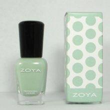 Zoya - Neely mini · Tiffany's Destash · Online Store Powered by Storenvy