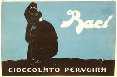 50 cose da fare in Italia prima di morire Vintage Advertisements, Ads, Bungee Jumping, New York City, Advertising, Graphic Design, Travel, Vintage Food, Bella