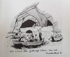 Grotta degli Schiavi