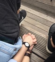 Our goal is to keep old friends, ex-classmates, neighbors and colleagues in touch. Tumblr Relationship, Relationships, Couple Hands, Hand Reference, Couple Aesthetic, Cute Gay Couples, Korean Couple, Ulzzang Couple, Hold My Hand