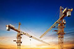 Crane & Equipment Ltd, If you are Looking Crane Equipments Rentals for Telescopic Crawler Cranes and Tower Cranes then call us and get Crane Service at Bridgetown. Welding Courses, Crawler Crane, Bridgetown, Dump Trucks, Education And Training, Heavy Equipment, Health And Safety, South Africa