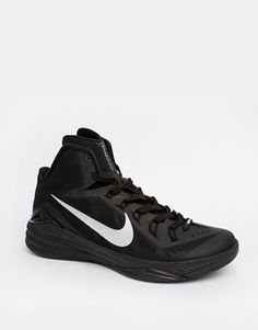 the best attitude 312b3 5c4d9 ASOS   Online Shopping for the Latest Clothes   Fashion. Nike Shoes ...