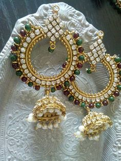 Rivaj studio collection for prices and queries plz visit our facebook page www.facebook.com/rivajstudio