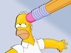 #Simpson's #Wallpaper.