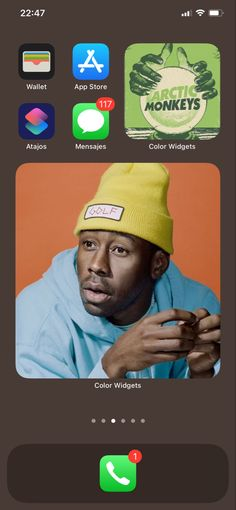 App Store, Phone, Color, Short Cuts, Telephone, Colour, Mobile Phones, Colors