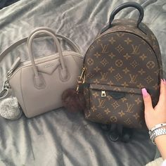 Runway fashion Celebrity style 2016 New LV Collection for Louis Vuitton Handbags #Louis #Vuitton#Handbags, Must have it!!!