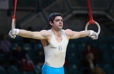 Sólo faltan 45 días para los Juegos Odesur 2014 La delegación nacional estará conformada por más de 500 deportistas becados por el Ministerio de Desarrollo Social de la Nación y el ENARD. El gimnasta Federico Molinari será el abanderado en la ceremonia inaugural del 7 de marzo.