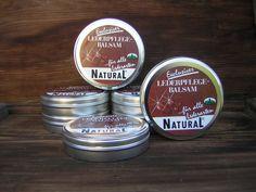 ápolószer bőr felületekre természetes anyagokból Nature, Food, Naturaleza, Essen, Meals, Nature Illustration, Off Grid, Yemek, Eten