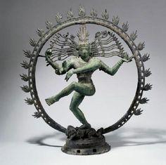 chola bronzes - Google Search