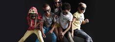 Diesel ss/15 Campain.  agency : Keolas Kids Model  Julia Mayer