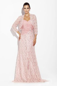 20 Best Mother of the bride dress in Cranberry images  ee56e108a423
