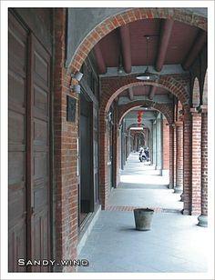 「三峽老街」的圖片搜尋結果
