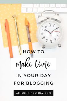 As a busy work at home mom of a six-year-old boy, believe me when I say more times than not it feels like there's just not enough time in the day to complete all of my blogging business tasks! So if you've ever felt like you just don't have enough time to be a blogger and run a blogging business, I've got a few blogging tips that can help. They will help you find more time to run your blogging business. Creative Business, Business Tips, Make Money Blogging, How To Make Money, Successful Online Businesses, Time Management Tips, Blog Sites, Blogger Tips, Blog Design