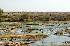 tsavo-river-park-tsavo-east-in-kenia-1600x1066.jpg (1600×1066)