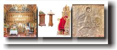 manastireaviforata Painting, Art, Art Background, Painting Art, Kunst, Paintings, Performing Arts, Painted Canvas, Drawings