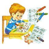 детского сада режим дня - Google Търсене