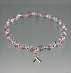 alzheimer's awareness jewelry - Google Search
