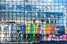 Maximilian Weinzierl – Fotografie und viel mehr: Komm wir fahren nach Amsterdam ...