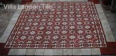 Image result for greek floor tiles