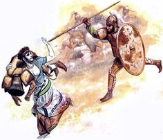 INTRODUCTION TO THE ARMOUR OF THE SEA PEOPLES – PART 1
