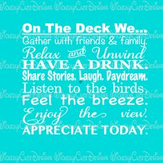 cruise door decor disney cruise door the deck filing cricut