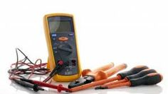 Periodic Testing and Electrical Safety Tests by qualified Electrician in Keighley, West Yorkshire - R and B Mechanical and Electrical Contractors Electrical Safety, Electrical Engineering, Electrician Services, Customer Service, Detail, Engineering
