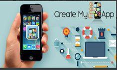 66 Best All kind of App we make (E-Commerce, Business App
