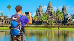 A lista que sugerimos são destinos onde é possível aproveitar umas boas férias sem ser surpreendido pelos preços praticados.
