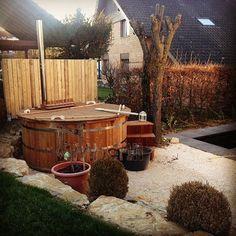 Thanks for sharing Pete! All the best from Switzerland!    #lovenature #jacuzzi #garden #gardening #gardeningtips #hottubs #spa #whatsbeautiful #happy #naturelife #outdoors #healthyliving #naturelover #beautifulhome #realxathome #pool #backyardliving #heatedpool #homedesign #nature_seekers #backyard    #Regram via @timberin.mb
