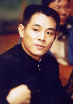 Jet Li, Yun Yun, Enter The Dragon, Martial Artists, The Expendables, Famous Stars, Action Movies, Back In The Day, Actors & Actresses