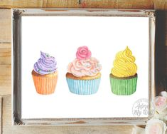 Hey, I found this really awesome Etsy listing at https://www.etsy.com/listing/289008201/cupcake-printable-cupcake-print-cupcake