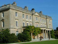 exbury house hampshire - Yahoo Image Search Results New Forest, Hampshire, Image Search, Mansions, House Styles, Home Decor, Decoration Home, Hampshire Pig, Manor Houses