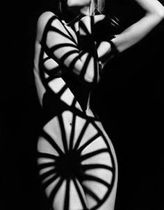 Other light and shadow photography. Shadow Photography, Nude Photography, Black And White Photography, Fashion Photography, Shadow Art, Shadow Play, Exposition Photo, Shadow Photos, Boudoir Photography