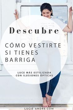 Womens Style Discover Correo: gabriela estrada - Outlook Curvy Outfits Casual Outfits Fashion Outfits Looks Style My Style Estilo Jeans Looks Plus Size Love Fashion Womens Fashion Curvy Fashion, Love Fashion, Fashion Looks, Womens Fashion, Fashion Design, Curvy Outfits, Casual Outfits, Fashion Outfits, Fashion Tips