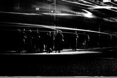 Magnum - Trent Parke - Dream/Life