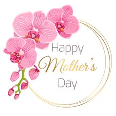 To all the wonderful mom's out there.you're doing an AWESOME job! Mothers Quotes To Children, Happy Mothers Day Images, Unique Mothers Day Gifts, Mothers Day Crafts For Kids, Mothers Day Quotes, Mothers Day Cards, Child Quotes, Son Quotes, Daughter Quotes