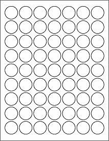 Free Bottle Cap Template Sheet 4x6 By Capturedbykcdeviantart On