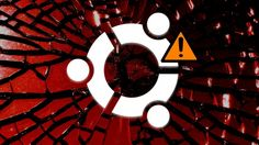 Ubuntu Linux Server Troubleshooting [ Take this course ] Linux is the fastest growing operating system in the world. Get the Ubuntu Server skills you need to succeed with Ubuntu Linux Server Troubl…