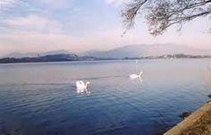 Risultati immagini per lago varano