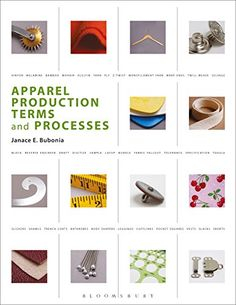 Amazon design thinking process and methods manual apparel production terms and processes defines materials and terms relating to the mass production of raw materials design and product development fandeluxe Image collections