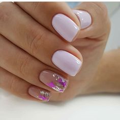What Christmas manicure to choose for a festive mood - My Nails Nail Swag, Trendy Nails, Cute Nails, Hair And Nails, My Nails, Neon Nails, Yellow Nails, Manicure, Nail Jewelry