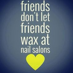 Who agrees with this? Instead come to Brazils and get waxed! #brazilswaxing #wax #waxing #health #beauty #friends #friday #love #happy #clean #fresh