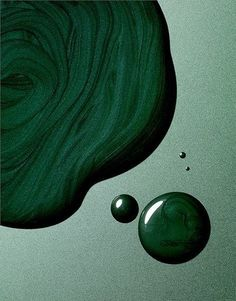 Aesthetic of color: emerald, green Dark Green Aesthetic, Aesthetic Colors, Terra Verde, Slytherin Aesthetic, Photocollage, Foto Art, Shades Of Green, My Favorite Color, Emerald Green