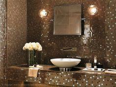 Bagno mosaico ~ mosaico metropolis da trend napoli pozzuoli