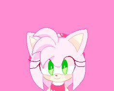 Kiss blowin' Sonic The Hedgehog, Silver The Hedgehog, Cute Hedgehog, Shadow The Hedgehog, Amy Rose, Neko, Sonic And Amy, Sonic Fan Characters, Sonic Fan Art