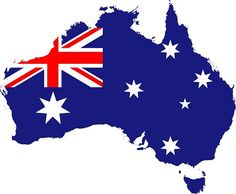 12 Western Countries That Will Be Islamic Republics In The Next 20 Years: Australia (12 of 12)
