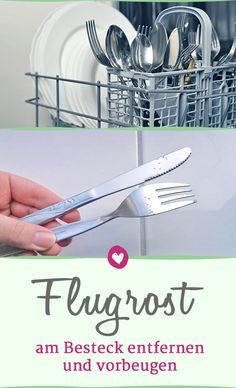 53 Best Useful Images On Pinterest In 2018 Gifts Kitchen And 21